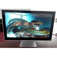 28 дюймов 4-кратный 3D-дисплей без очков