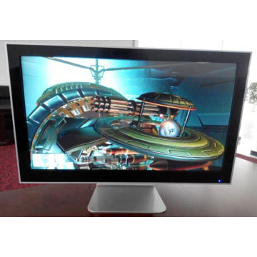 28 Inches 4k Glasses-Free 3D Display Module