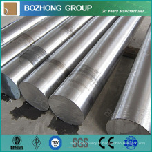 Tapis. No. 1.4057 Barre en acier inoxydable DIN X17crni16-2 AISI 431