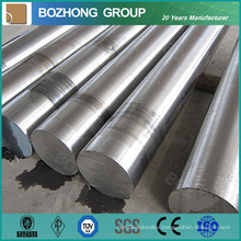 Mat. No. 1.4057 DIN X17crni16-2 AISI 431 Stainless Steel Bar