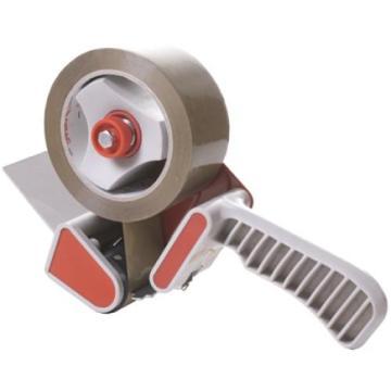 Heavy-Duty Shipping Tape Gun Dispenser 75mm Tape Dispenser