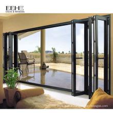 Prix des portes en aluminium et des fenêtres avec gril Design Dubai Catalogue
