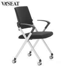 new style space saving chair