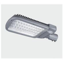 IP67 waterproof 30 watt led lamp street light housing
