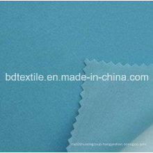 Hot Selling Factory Price Polyester Mini Matt Fabric