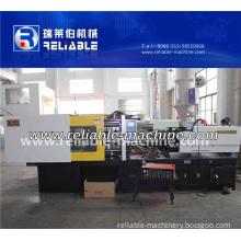 Automatic Plastic Bottle Making Molding Machine/Equipment/Plant/Line