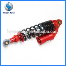 Shock Absorber for 4x4 mitsubishi