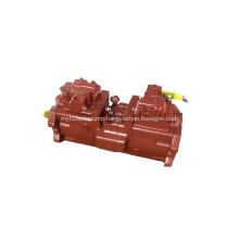 Kawasaki K5V200DPH Main Pump R450LC-7 Hydraulic Pump On Sale