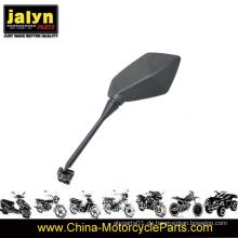 2090576 Rückspiegel für Motorrad