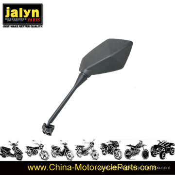 2090576 Rearview Mirror for Motorcycle