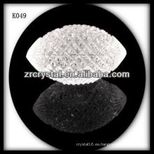 fútbol cristal K049