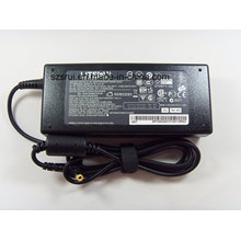 Liteon AC/DC Charger Adaptor PA-1121-04 19V 6.32A 120W for Asus Toshiba Gateway