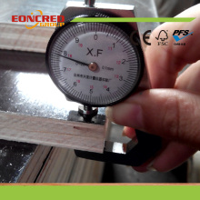 Finger Joint Plywood/ Finger Joint Film Faced Plywood