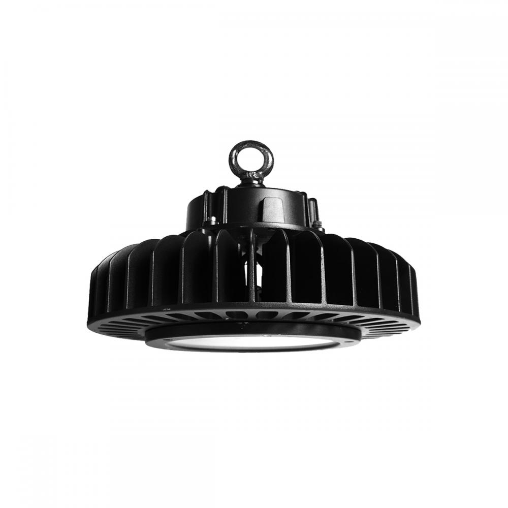 130lm/w 150lm/w UFO High Bay Lighting