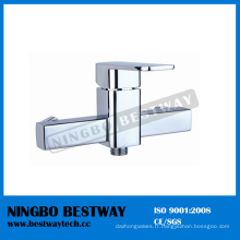 Robinet de salle de bain en laiton Prix (BW-1103)