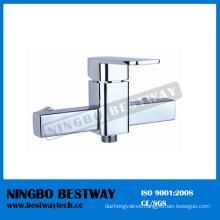 Brass Bathroom Faucet Price (BW-1103)