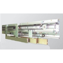 600kgs 6 Wing Telescopic Automatic Sliding Door Operator