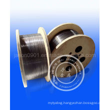 Cold Drawn Steel Wire 0.15-15.0mm/Special Improved Patented Steel Wire