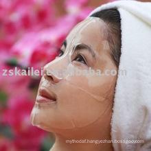 FDA proved beauty hot facial mask