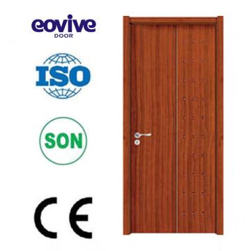 exterior wood door models for exterior wood doors E-S007