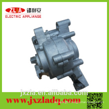 New Product- 38CC Aluminum Crankcase With Free Good Sample