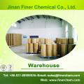 Cas 317802-08-7   Éster bis (1,3-propanodiol) del ácido 9,9-dioctilfluoreno-2,7-diborónico   317802-08-7   precio de fábrica; Gran stock