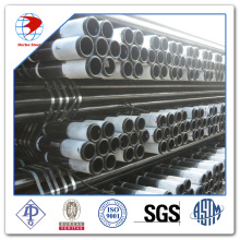 K55 R3 end with couplings casing pipe