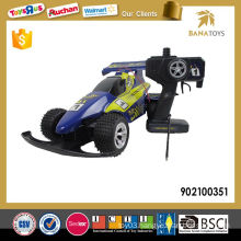 1:16 play car racing games rc car
