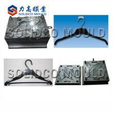 plastic suit hangers mold clothes hangers hook mould manufacturer