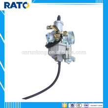 High quality wholesale carburetor, motorcycle carburetor, carburetor for generator