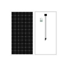 solar panel 400w 450W 500w