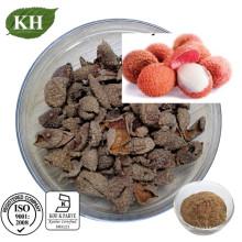 Natural and Pure Extrait de coque 40% Polyphénol