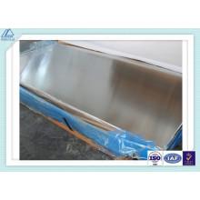 3003 Aluminiumblech für Straßenlaterne