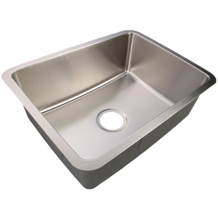 Undermount Sink For Kitchen 5945ca