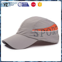 New product all kinds of national sport cap wholesale price