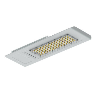 Philips or Osram 3030 LED Street Light for Garden Square Highway with Ce RoHS