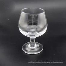 350ml Brandy Glas