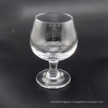 350ml Brandy Glass