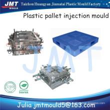 personalizado de alta precisão bem-desenvolvida fabricante de molde de injeção de plástico bandeja