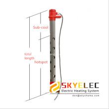 3000w Quartz Heater 220V3KW