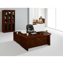 high quality modern melamine executive manager desk office table design