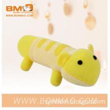Caterpillar Plush Toy Soft Toys Standing Stuffed Animalsals