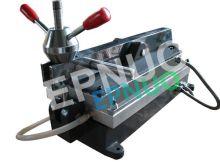 PVC Belt Vulcanizing Press