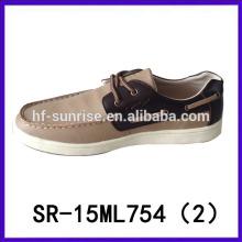 Flache Mode Männer Bilder von Casual Schuhe neuesten Bilder von Schuhen neuesten Männer Schuhe Bilder