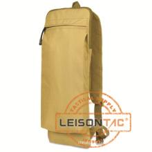 Pack com efeito da isolação térmica atende norma ISO