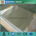 Good Price 2014 Aluminium Alloy Sheet Plate