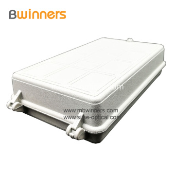 Ftth Box Fiber Optic Gpon Terminal Box