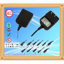 adaptador de CA de alta calidad 13v 400ma