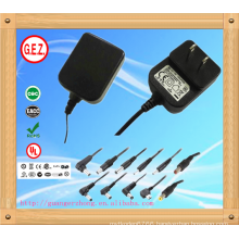 high quality 13v 400ma ac adapter