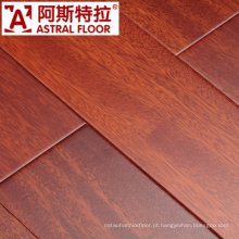 Um grau Bintangor 15 mm Eucalyptus Engineered Wood Flooring (AX506)